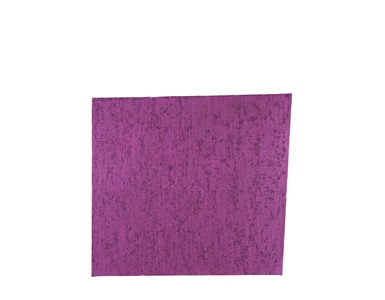 untitled, (axis series [violet] sd15may2013-) by kocot and hatton